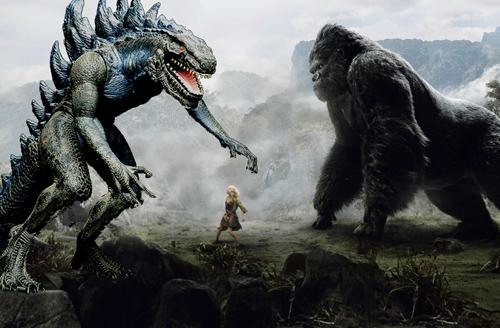 File:GodzillavKong1.jpg
