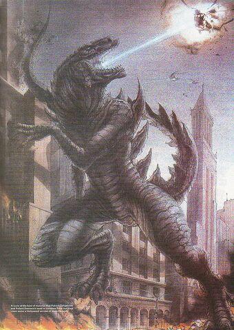 File:GodzillaPictures-98artz.jpg