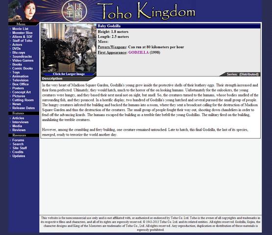 File:Toho kingdom american godzillas1.png