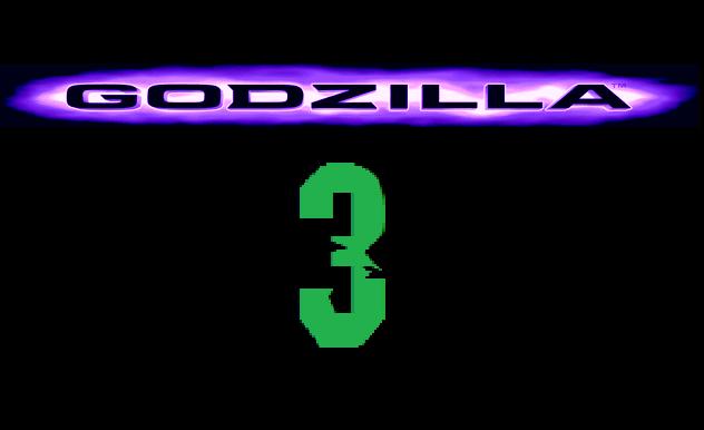 File:Godzilla 3.png