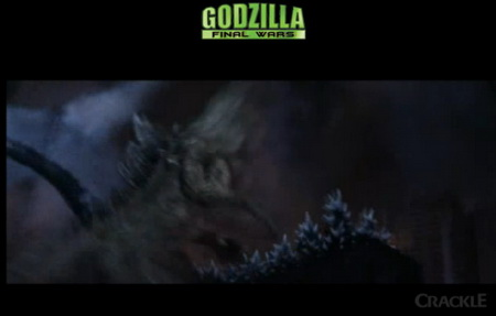 File:GODZILLA-Final-Wars-01.jpg