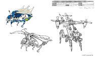 Cyber Fly (36)