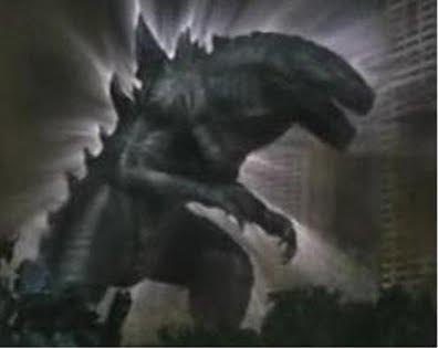 File:Godzilla1998a081209.jpg
