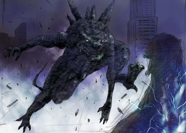 File:Zilla in Final Wars concept art.jpg