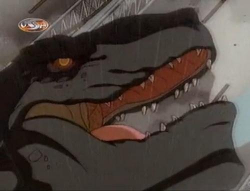 File:Godzilla animated 11.png