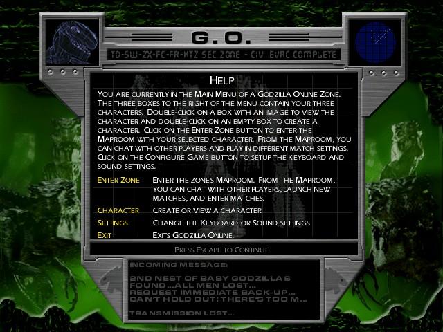 File:1554082-screenshot2 (1) help and info.jpg