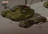 GTS M1A1 01