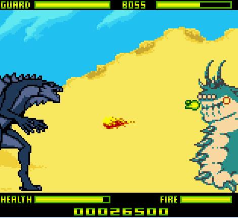 File:2022904-monster wars gameplay 6.png