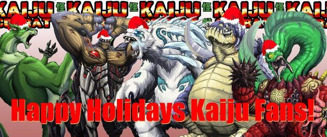 File:Thank you all kaiju fans for believing in Kaiju Combat and for the incredible support you guys have been giving so far!.jpg
