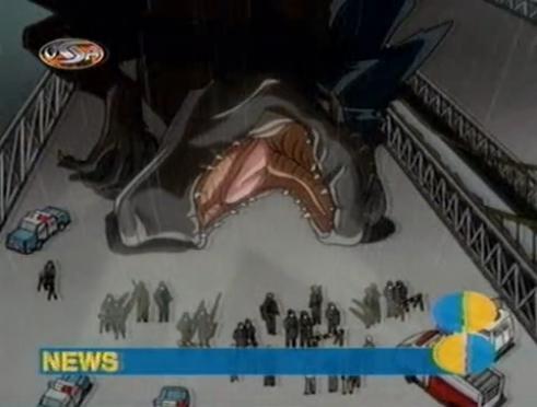 File:Godzilla animated 15.png