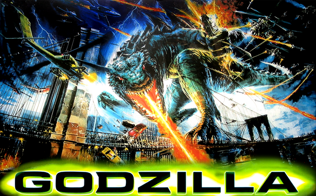 File:Godzilla Sega 1998 pinballj.png