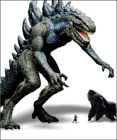 File:GodzillavKong2.jpg