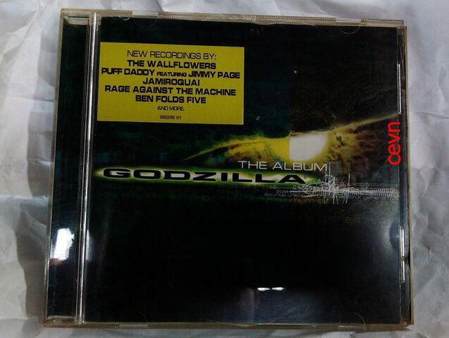 File:Godzilla-the-album-1998 MLV-F-3701136014 012013.jpg