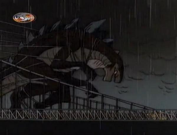 File:Godzilla animated.png