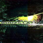 Godzilla OST