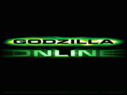 1554069-godzilla title screen
