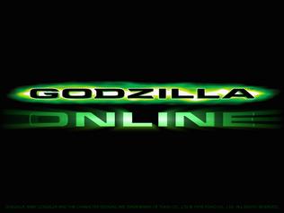 1554069-godzilla title screen