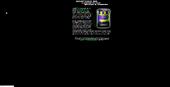 Dreyer's website Godzilla2