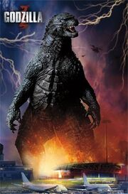 Godzillaairport