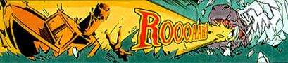 File:Godzilla webcomic.png