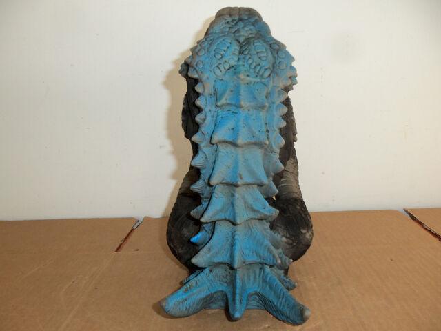 File:Godzilla hand operated head bust4.JPG