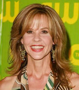 Actor 13245 Linda Blair