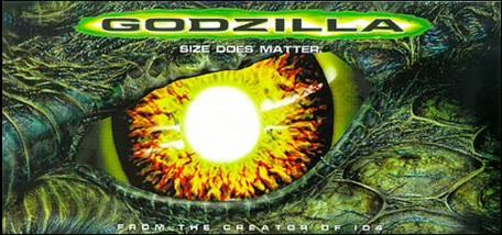 File:Godzillapromo2.jpg