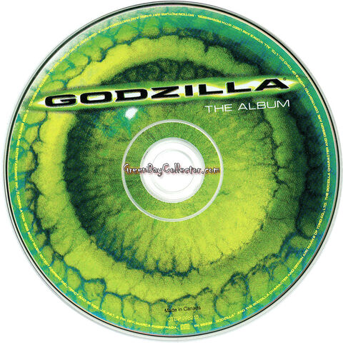 File:Godzilla Disc-web.jpg
