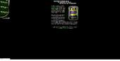 Edy's website Godzilla2