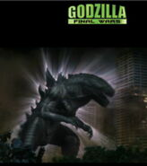 GODZILLA-Final-Wars-00