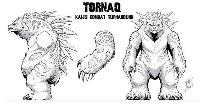 File:Tornaq model-sheet Turnaround by Matt Frank.jpg