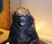 Godzilla-2014-concept-sculpture-14