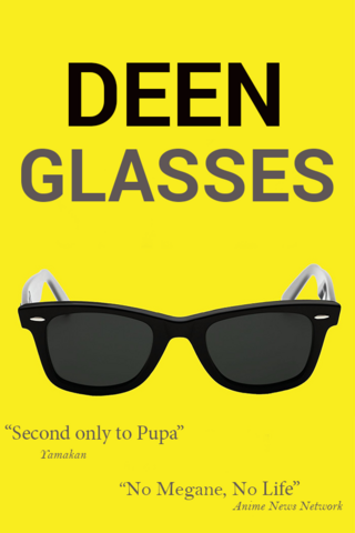 File:Deen-glassespluoj.png