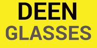 DEEN Glasses