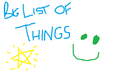 Thumbnail for version as of 06:04, March 25, 2014