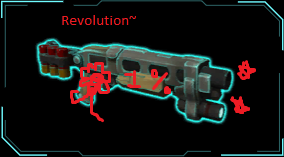File:Therevolution.png