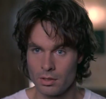 File:Jack addison in the second arrival.png