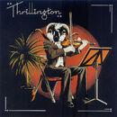 Thrillington uk lp