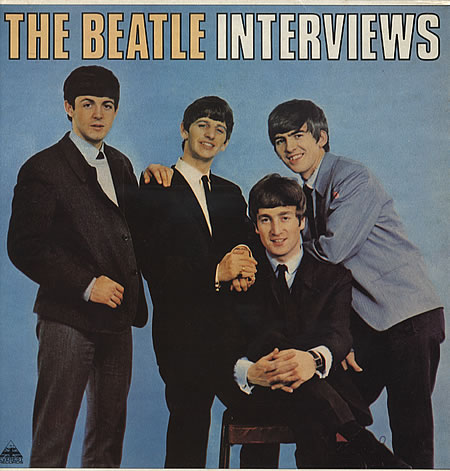 File:Beatle interview.jpg