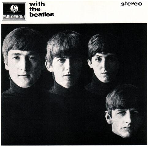 File:Withthebeatles.jpg