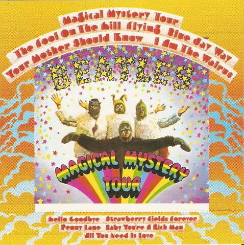 File:Magical mystery tour us 2.jpg