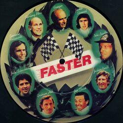 Faster uk pic