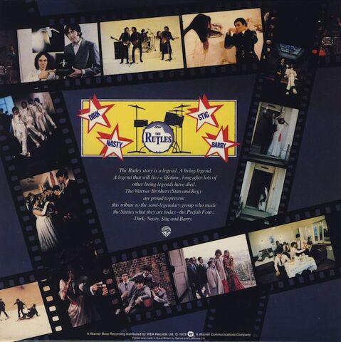 File:Rutles cd japan back.jpg