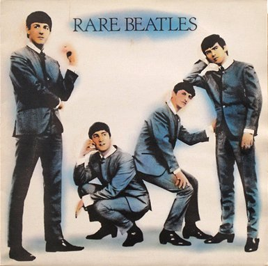 File:Rare beatles france.jpg