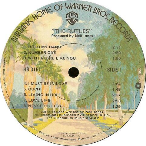 File:Rutles us side 1 label.jpg