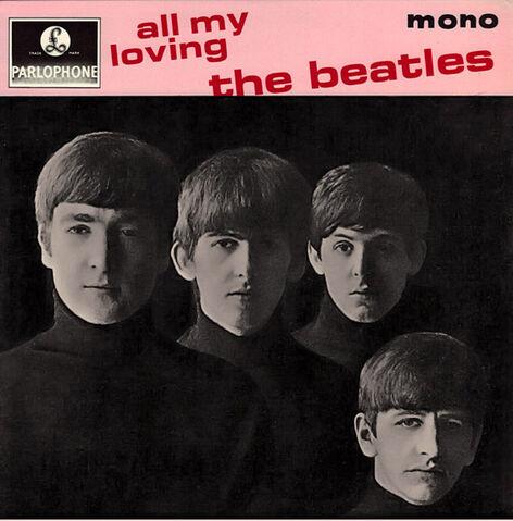 File:All my loving uk.jpg
