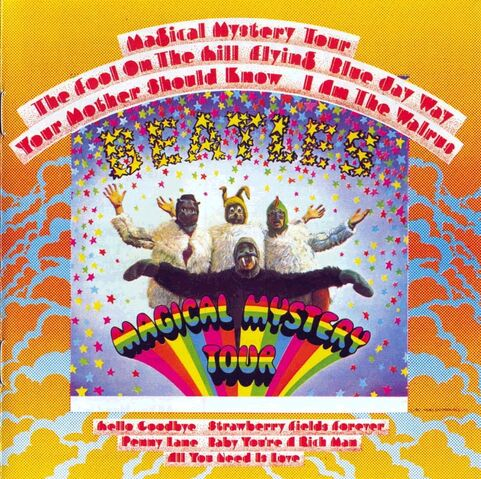 File:B-10 Magical Mystery Tour-1.jpg