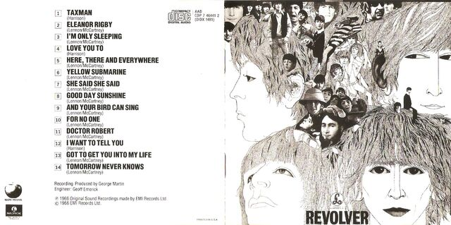 File:Revolver us.jpg