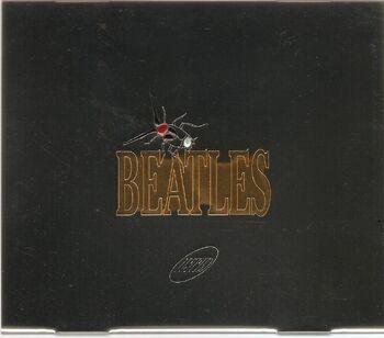 Ultimate ultra rare tracks volume 1 metal box