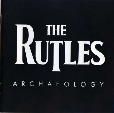 File:Rutles arch uk.jpg
